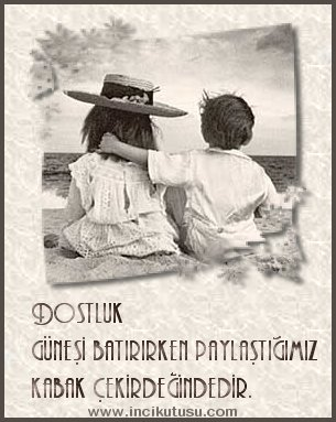 dostluk20